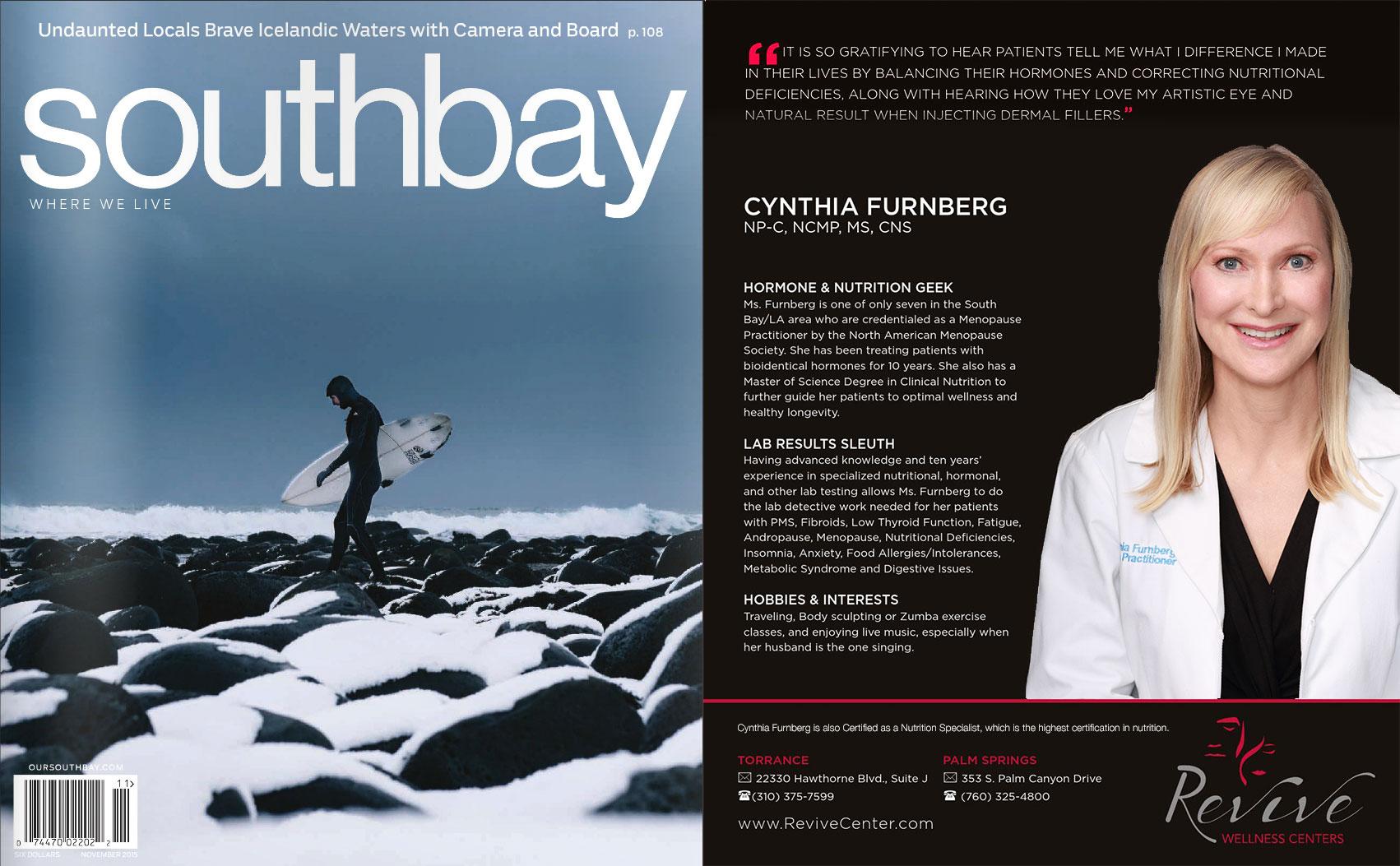 southbay-magazine-nov-2015